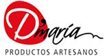 DMaría Productos Artesanos